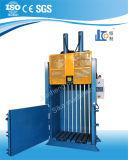 Ved40-11070/Ldの熱い販売の良質PE/PPのフィルムか柔らかいプラスチック梱包機