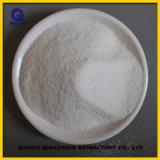 Tratamiento de Agua de mejor venta agente químico de poliacrilamida (PAM)