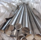 1.2738 Штанга штанги пластичной прессформы Ni P20 стальная