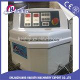 kommerzielle elektrische 100kg Teigknetmaschine-Mischer-Hochleistungsmischmaschine