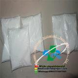 Propionato de clobetasol CAS: 25122-46-7 Anti-Inflammatory Raw para doença de pele