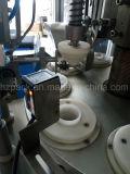 Sellador de relleno de líquido / pasta