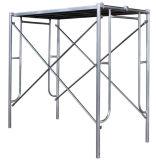 건축재료를 위한 금속 사다리 비계
