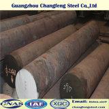 Acciaio della muffa del lavoro in ambienti caldi del piatto d'acciaio (H13, 1.2344, SKD61)