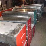 Круглая плоская стальная штанга DIN1.3265/T5
