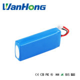 903680pl 7.4V 2300mAh Li-Polymeer Batterij voor ModelVliegtuig