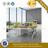 С расширением таблицу из больницы китайской мебели (UL-НМ105)