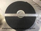 Изготовления Automative ленты пены полиэтилена Windsheld 5mm