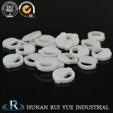 La alúmina cerámicas disco utilizado en todos los productos eléctricos y productos de calefacción eléctrica