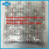Cjc-1295 ацетат, No CAS: 863288-34-0
