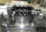 電気メートルボックスのための振動摩擦溶接機械