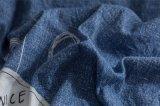 Place la literie de corail de velours avec le textile de maison de couverture de palier et d'édredon