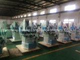 Planschliff-Maschine My820 mit Hydraulikanlage von Taiwan