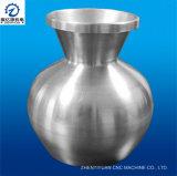 High-Precision Mini Automática de Fiação Metal CNC torno mecânico (comerciais 680B-11)