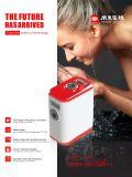 Pompa astuta di Technologue della pompa ad acqua nuova da vendere