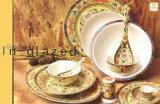 Porcelainware marfim