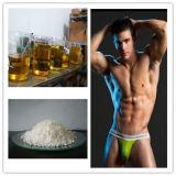 Стероидов эстрогена 99% порошок Toremifene Citrate/89778-27-8 анти- стероидный