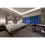 Высокое качество Малайзии спальни мебель для продажи