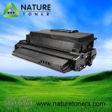 Cartucho de toner negro compatible Ml-2150 para las impresoras de Samsung