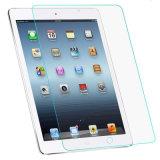 Butoir Tempered d'écran de film en verre de qualité pour l'iPad