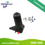 pompe électrique à haute pression Ulpk0038 du filtre 4132A018 pour Perkins