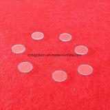 Riscaldatori liberi dei dischi di vetro di quarzo 44.5mmx15mm