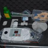 bewegliches zahnmedizinisches Gerät der Röntgenmaschine-1 HandWireles Digitalsteuerung