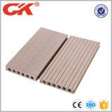 Bodenbelag-Fliese der Fabrik-140X25 des Preis-WPC vom China-Hersteller