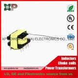 Type Ee16 transformateur à haute fréquence d'utilisation de gestionnaires de DEL approuvé d'UL