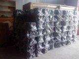 Az9725520278 de Rubber RubberDrager van de Zetel voor Sinotruk HOWO