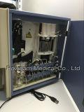 Analisador automatizado da hematologia do hospital da venda uso quente