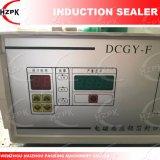 Dcgy-F300 de Machine van Sealng van de Inductie van de aluminiumfolie