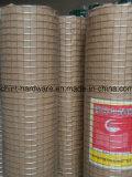 Высокое качество сварной проволочной сеткой