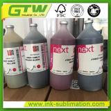 Itália Próxima Subly Jxs J-65 sublimação de tinta para impressora a jato de tinta