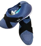 Toevallige Sporten die Schoenen voor Vrouwen -l-0101 lopen