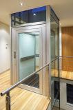 일본 기술 전송자 엘리베이터의 Fujizy 신제품 별장 엘리베이터