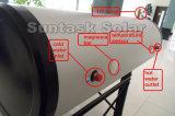 Suntask 123 Energía Solar Térmica Agua Caliente Calefacción
