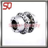 Pezzi meccanici CNC personalizzati dell'alluminio