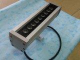 Epistar Chip 36W 48W 72W de doble hilera de Leds lineal de la luz