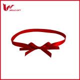 Arcos de papel de regalo promocional de fábrica en China
