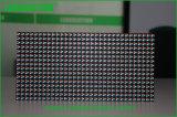 Afficheur LED économiseur d'énergie extérieur de 220W/M2 P10