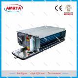 DC/Ec Inverter-Motor leitete Ventilator-Ring-Gerät