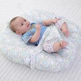طفلة أمان سرير طفلة أمان مقادة