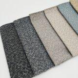 Stof van de Stoffering van de Stoel van de Bank van het Huishouden van de Stof van 100% de Polyester Geweven Textiel