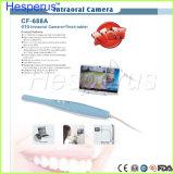 歯科内部の口頭カメラCF-688A OTGのIntraoralカメラHesperus