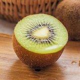 Los antioxidantes Venta caliente la vitamina C de ascorbato de sodio