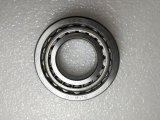 Rouleau Bearingm12648/10 de cône d'acier au chrome de taille de pouce de Timken