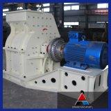 De nieuwe Maalmachine van de Hamer van het Ontwerp voor de Machine van de Mijnbouw