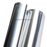 PE metalizados de tereftalato de polietileno para Embalagem