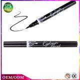 Il nuovo disegno di offerta speciale Eyes la matita duratura del Eyeliner delle estetiche di trucco